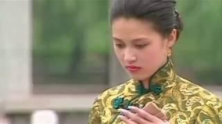 林淑容 - 待嫁女兒心