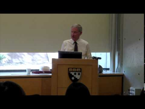 Lecture on Civil Society part 3