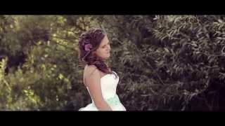 Витя и Даша (клип)
