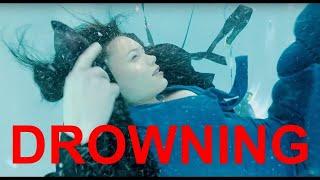 Drowning PSA | Suspense