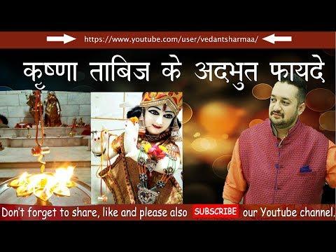 Spiritual Videos Osho Hindi Speech Meditation English Pravachan