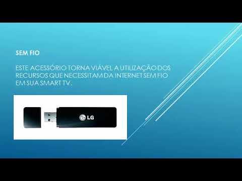 EVERON 802.11 B G WIRELESS USB ADAPTER TREIBER WINDOWS 8