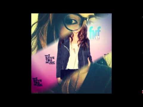 michelle-branch:-here-we-go-again