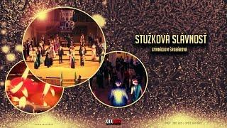 Stužková slávnosť / Gymnázium Šrobárova 30.11