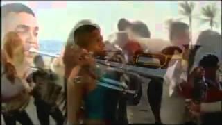 El Komander - Fiesta en La Playa