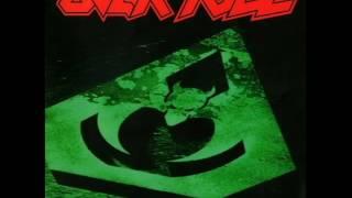 Overkill - The Killing Kind [Full Album] (1996)