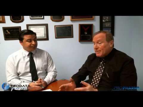 The Tax Bill and Healthcare   Professor Speaks   Pro Pharma