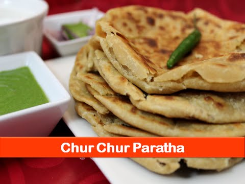 Stuffed paratha recipeindian veg food recipes for dinner lunch stuffed paratha recipeindian veg food recipes for dinner lunchchur chur layered lets be foodie forumfinder Image collections