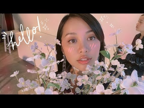 Michelle Phan Returns to YouTube After a 2-Year Break