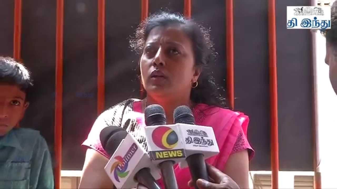 Lyricist Thamarai Accuses Thiyagu