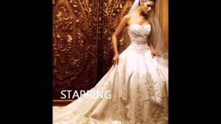 happy-brides - Acton, Massachusetts: Patricia - wedding dress