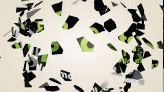 Shards Video Intro