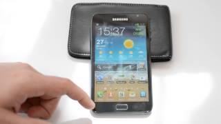 Cum putem prelungi durata de viata a bateriei pe Android