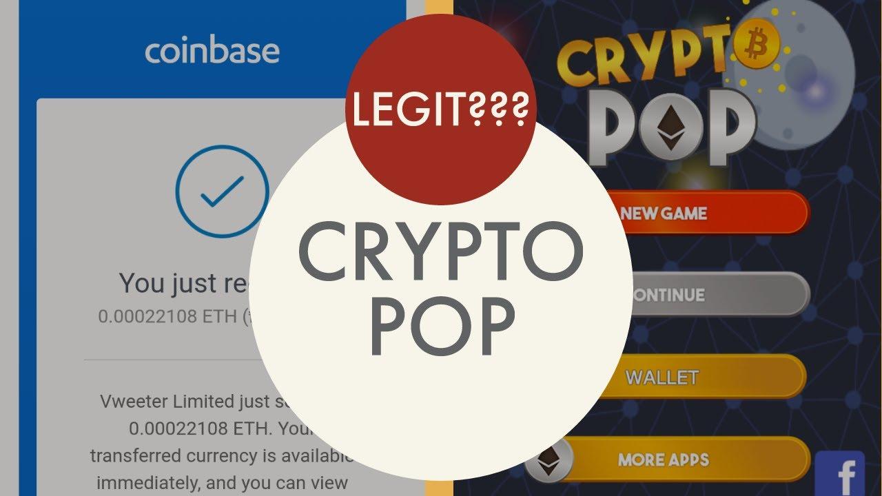 Padaryti bitcoin internete ir nedelsiant atsiimti