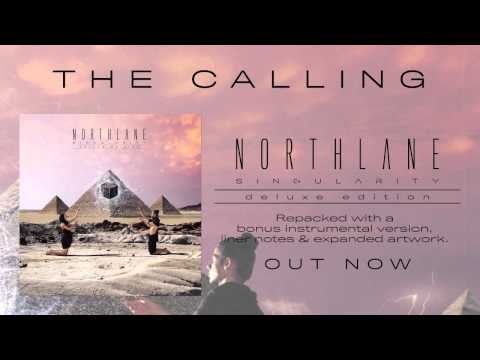 Northlane - The Calling [Instrumental]