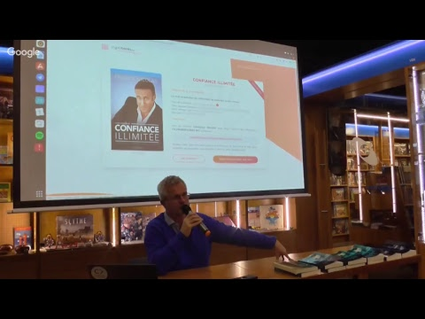 Reinventing The Publishing Industry With Cryptobooks.club