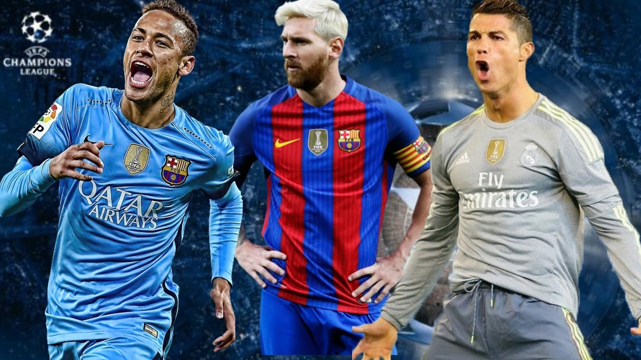Los mejores jugadores del mundo 2019 - YouTube