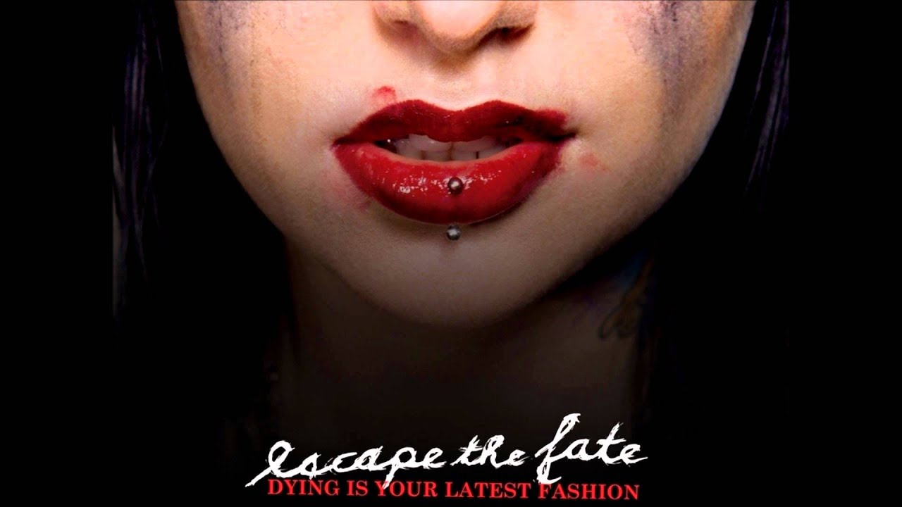 escaping the fate laid by the gods Apsu is laid waste decreed the fate among the gods his sons, saying: let the opening of your mouth quench the fire-god whoso is exalted in the battle the four winds he stationed so that nothing of her might escape.
