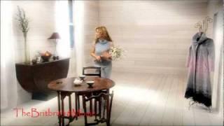 Lara Fabian - Il ne manquait que toi
