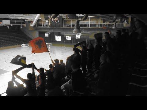 Video Deutsche sportwetten