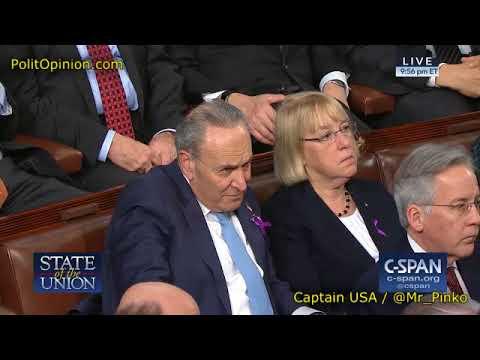 President Trump Is Battling Evil - In God We Trust - CAPTAIN USA / @Mr_Pinko / PolitOpinion.com