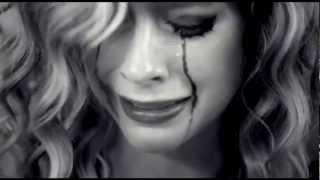 Avril Lavigne - Goodbye - Legendado/Tradução