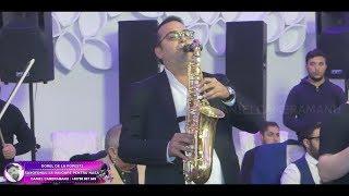 Marius Babanu - Saxofonul La Valoare Pentru Nasa ( Bebe Stocaru ) by DanielCameramanu 2019