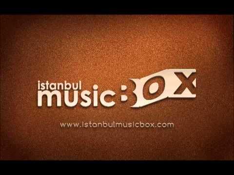 ATB  9 PM Alex Eliz Private Remix