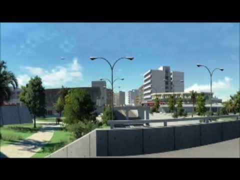 Kais JACOB Center of Baghdad capital of IRAQ ( Al Tahrer square )