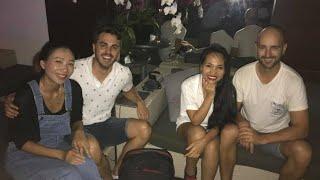 Video Finding true love in Vietnam download MP3, 3GP, MP4, WEBM, AVI, FLV Oktober 2018