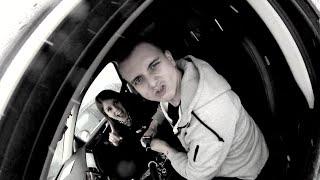 Baixar I LOVE ST. MORITZ - DAN DANIELS & MISS D-STAR (17.01.2015)