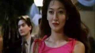 shareKOC 周星馳Stephen Chow_國產凌凌漆[李香蘭]