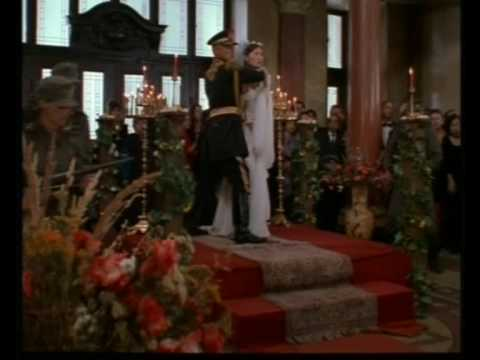 bridge of dragons (1999) full movie in english
