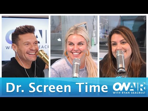 Ryan Seacrest - Relive Ryan Seacrest's Funniest Moments Playing Wingman