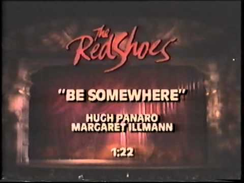 The Red Shoes, Broadway 1993