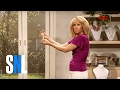 watch he video of QVC Auditions - SNL
