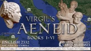 2332 7b Virgil
