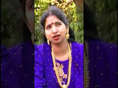 Download Swarnalatha the great singer