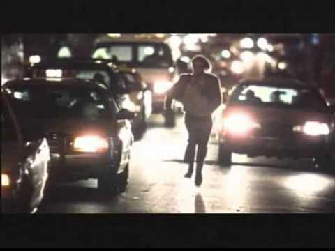 Dans la peau de John Malkovich ( bande annonce VF )