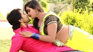 PATNA SE PAKISTAN | Dineshlal - Kajal -  Aamrapali | Official Trailer |  BHOJPURI New Movie