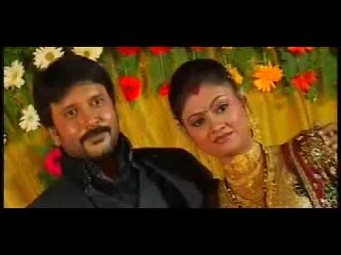 bobby mishra marriage - YouTube