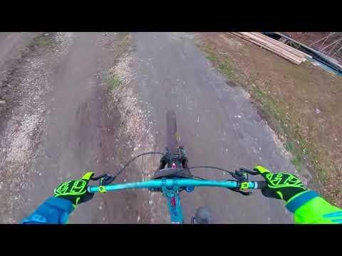 Bike Park Albstadt 2018 Vol.1