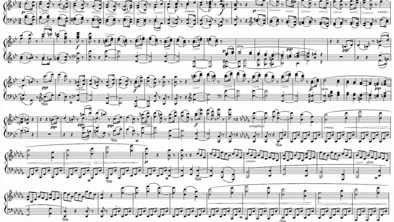 Beethoven Sonatas Pdf