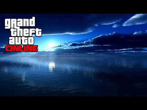 GTA 5 Xbox One First Person UNDERWATER Scuba Diving! SECRET Shipwreck And KILLER Whales Gameplay!