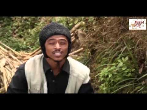 मेरी बास्सै - Meri Bassai, 15 March 2016