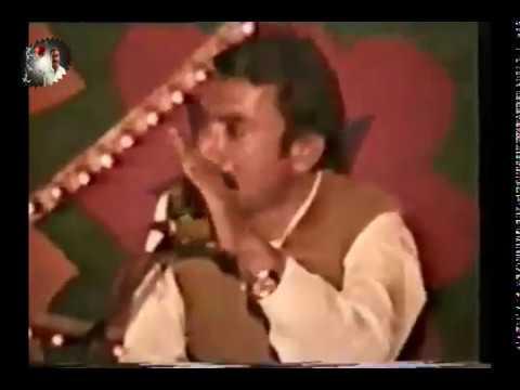 Photo zardari all songs mp3