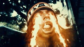 Смотреть клип Zillakami X Sosmula - Arson