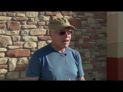 Moab Giants Dr  Gerard Gierlinski