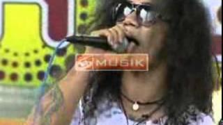 Slank - Terlalu Manis (Live) Anniversary 26