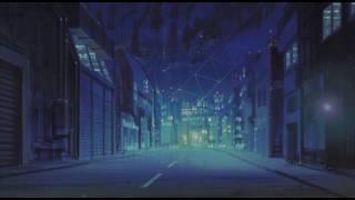 Ikarus - Night in the night